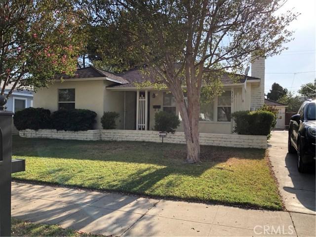 3390 N Mountain View Avenue, San Bernardino CA: http://media.crmls.org/medias/64eb04e5-62bf-4a50-baf2-99a83c43afbe.jpg
