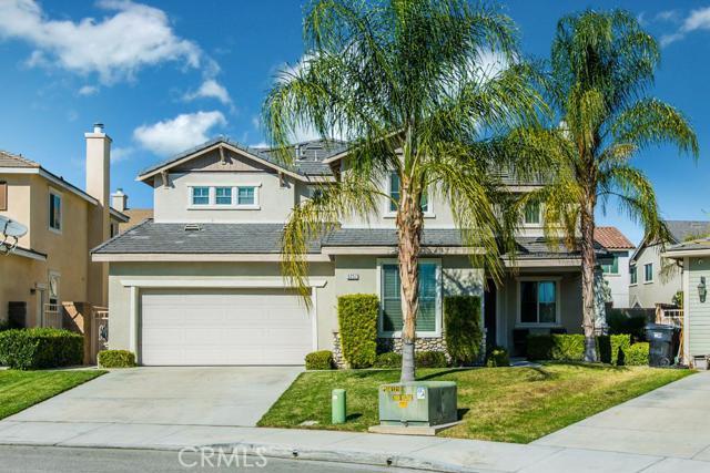 6257 Kaisha Street Eastvale, CA 92880 TR16042541