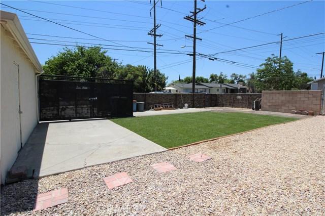 798 Bunker Hill Drive, San Bernardino CA: http://media.crmls.org/medias/64eea532-194d-4df7-b9ea-5e598e4d8a3f.jpg