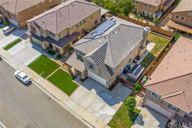 37275 High Ridge Drive, Beaumont CA: http://media.crmls.org/medias/64eeb49c-1500-4710-add6-2e75da192a5a.jpg