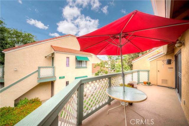 3553 W Greentree Cr, Anaheim, CA 92804 Photo 15