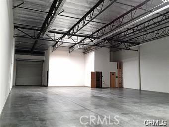 1051 N Shepard St, Anaheim, CA 92806 Photo 3