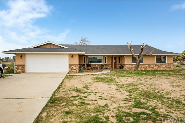 10832 Anaconda Avenue,Oak Hills,CA 92344, USA
