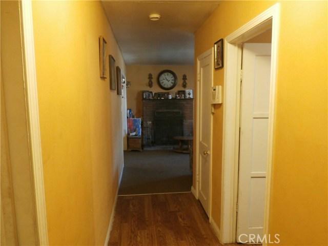 10740 E Avenue R8 Littlerock, CA 93543 - MLS #: PW17064122