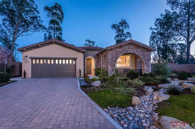 976 Michele Court, Nipomo, CA 93444