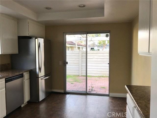 35 Echo, Irvine, CA 92614 Photo 7