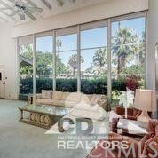 69850 Highway 111 Rancho Mirage, CA 92270 is listed for sale as MLS Listing 216015194DA