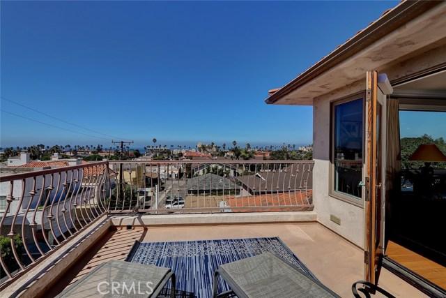 Photo of 546 Avenue B, Redondo Beach, CA 90277