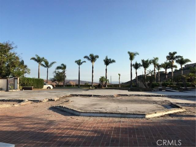 1160 S Tamarisk Drive, Anaheim Hills CA: http://media.crmls.org/medias/64f38b5f-2481-4b3f-9ca5-2ab2554cd354.jpg