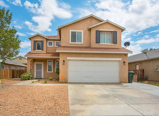 11767 Charwood Road, Victorville, CA, 92392