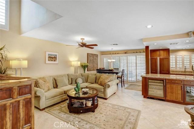 484 Calle Begonia Palm Springs, CA 92262 - MLS #: 218013796DA