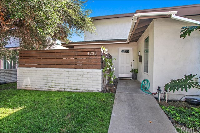 4233 Dana Rd, Newport Beach, CA 92663 Photo