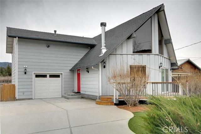 98 Meadow Lane, Big Bear, CA, 92314