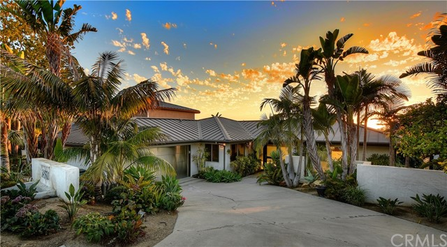 2861 Chateau Way, Laguna Beach, CA 92651