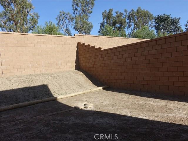52 Henson, Irvine, CA 92620 Photo 8