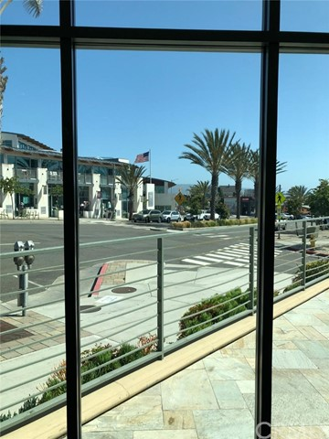 205 Pier Ave 100, Hermosa Beach, CA 90254 photo 11
