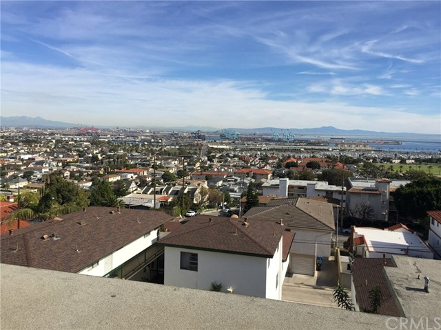 741 W 24th Street Unit 20 San Pedro, CA 90731 - MLS #: PV18022751