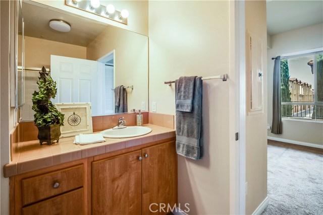 2742 Cabrillo Ave 105, Torrance, CA 90501 photo 8