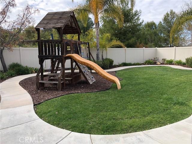 31759 Loma Linda Rd, Temecula, CA 92592 Photo 25