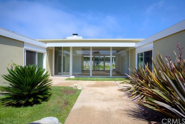 Single Family Home for Rent at 162 Monarch Bay St Dana Point, California 92629 United States