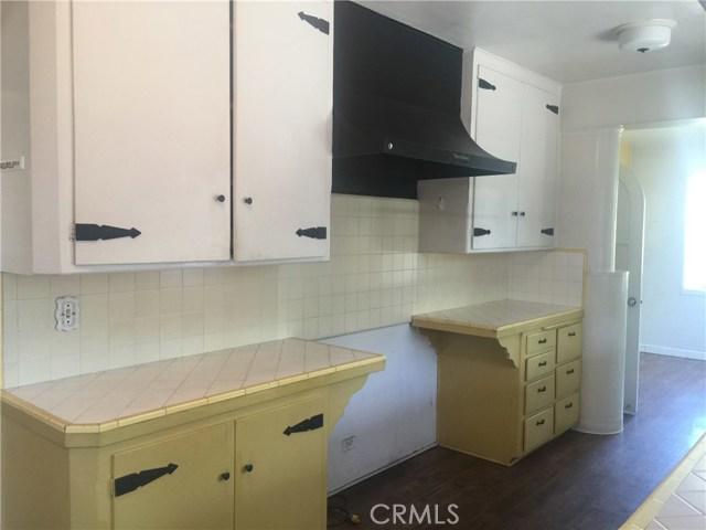 10312 Strong Avenue Whittier, CA 90601 - MLS #: PW17237816