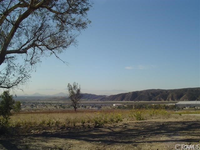 4147 Meyers  San Bernardino CA 0