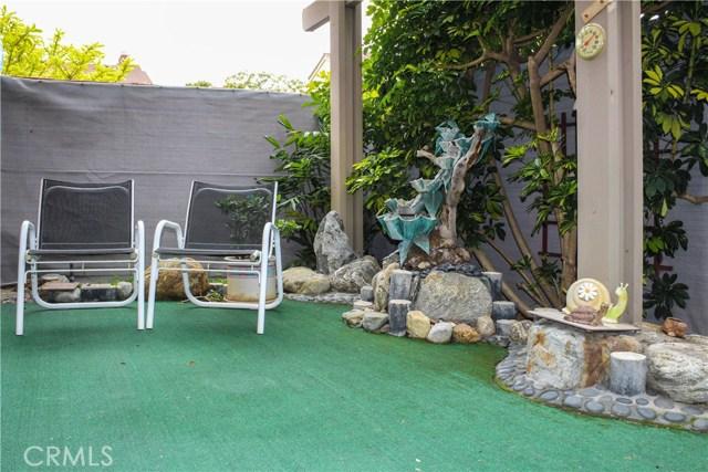 1040 W Lamark Ln, Anaheim, CA 92802 Photo 30