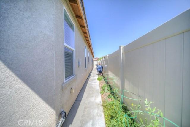 327 Blowing Rock Beaumont, CA 92223 - MLS #: CV18143846