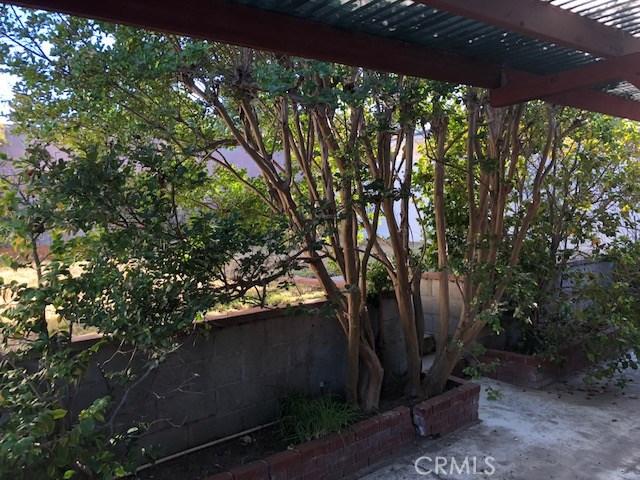 3322 Dalemead Street, Torrance CA: http://media.crmls.org/medias/6504ec0f-69f8-4468-a8c2-e6370f493938.jpg