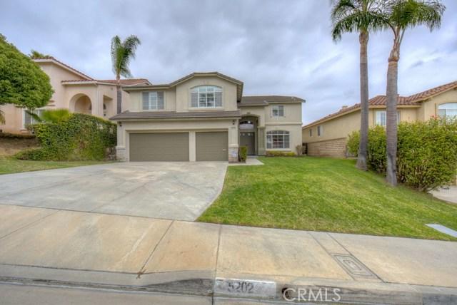 5202 S Chariton Ave, Los Angeles, CA 90056 photo 2