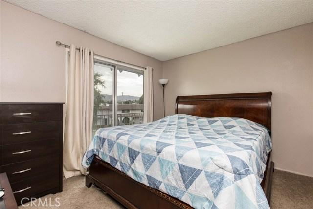 24345 La Glorita Circle Newhall, CA 91321 - MLS #: BB18168309