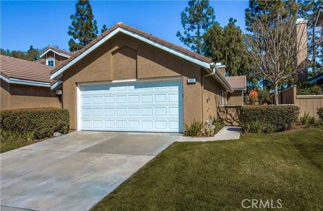 6221 E Garnet Circle 92807 - One of Anaheim Hills Homes for Sale