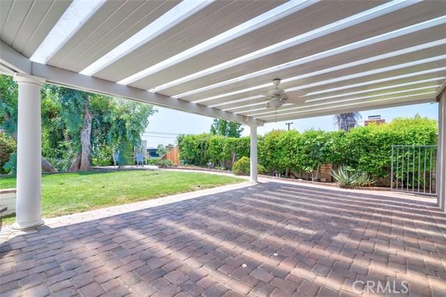 164 Villa Rita Drive, La Habra Heights CA: http://media.crmls.org/medias/6508369e-fdba-49ab-8e6a-160237efa63e.jpg
