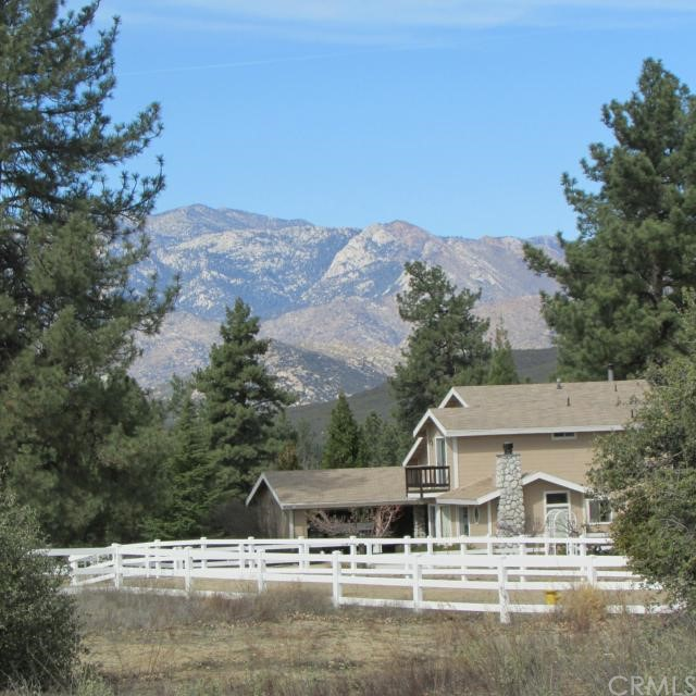 Additional photo for property listing at 53 Devils Ladder Road  Mountain Center, California 92561 United States