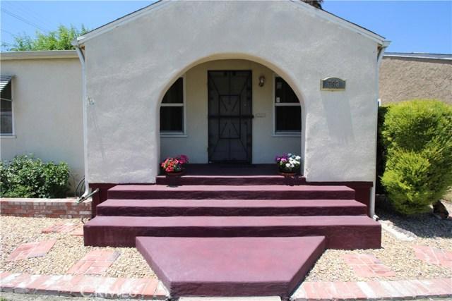 798 Bunker Hill Drive, San Bernardino CA: http://media.crmls.org/medias/650aef12-a471-4316-9cbc-89ce65b0eac0.jpg