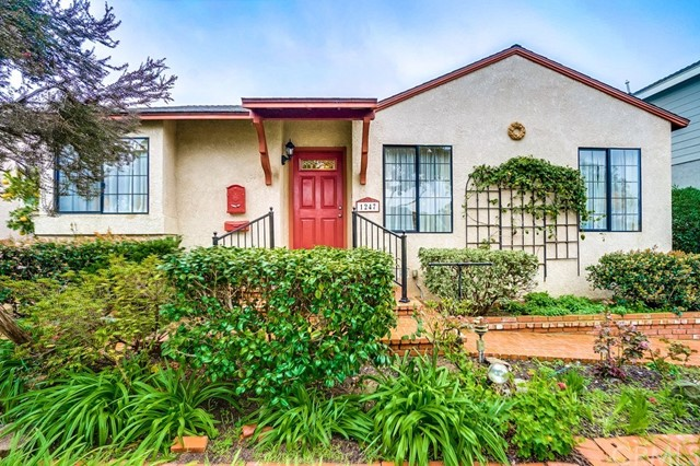 1247 S Gertruda Ave, Redondo Beach, CA 90277 photo 7