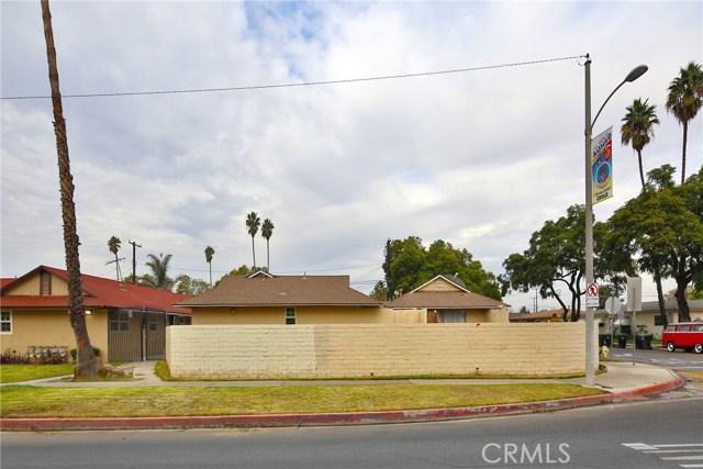 1517 W Ball Rd, Anaheim, CA 92802 Photo 2