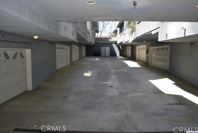 1976 Waltonia Drive Unit 3 Montrose, CA 91020 - MLS #: 318001502