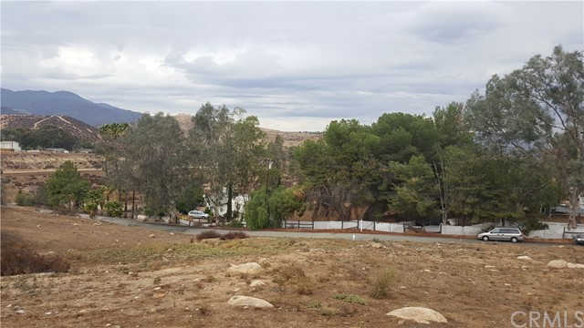 1 Marshal Lake Elsinore, CA 92530 - MLS #: SW17139431
