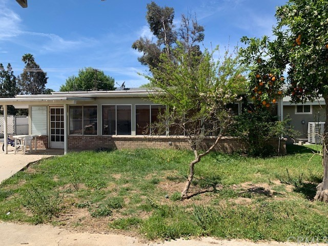 4231 VALLEY VIEW AVENUE, NORCO, CA 92860  Photo 7