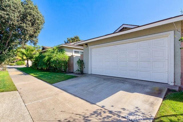 401 S Ramona St, Anaheim, CA 92804 Photo 5