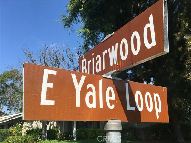 96 E Yale Loop Irvine, CA 92604 - MLS #: OC17178638