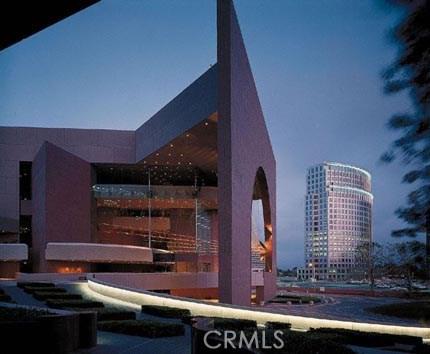 3024 Club House Circle, Costa Mesa CA: http://media.crmls.org/medias/6511e583-16cb-494d-9ebc-690a0fbd6cad.jpg