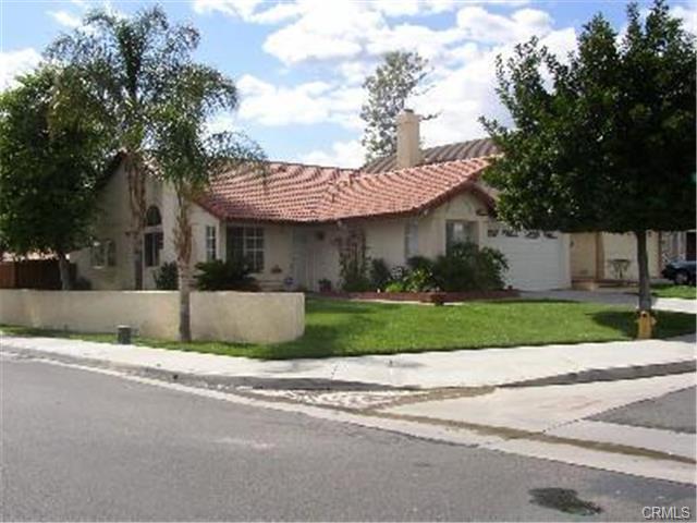 Real Estate for Sale, ListingId: 34258834, Murrieta,CA92562