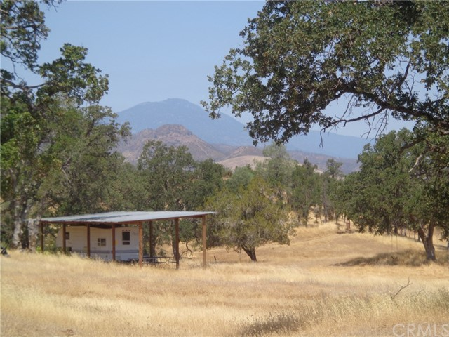 2748 Cook Springs Road, Stonyford, CA 95979