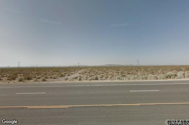 136 Vac/Pearblossom Hwy/Vic 136 St, Pearblossom CA: http://media.crmls.org/medias/651441e1-d07e-4ce7-bf8f-74dd36c9a0a4.jpg