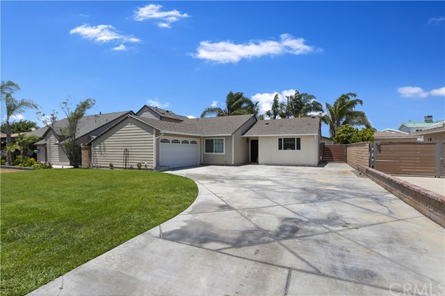 9721 Imperial Av, Garden Grove, CA 92844 Photo