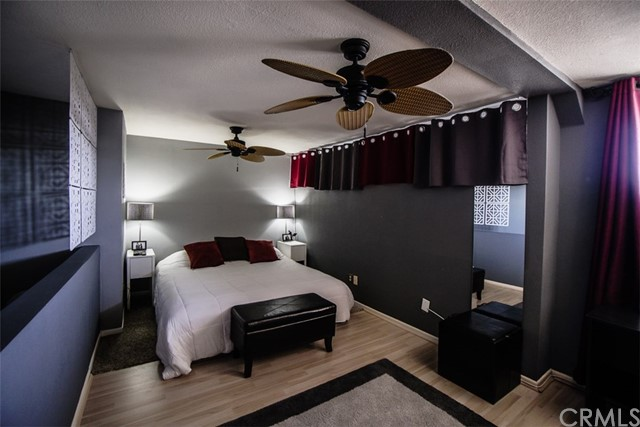 3565 Linden Av, Long Beach, CA 90807 Photo 12