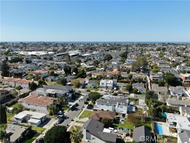 1311 18th Street, Manhattan Beach CA: http://media.crmls.org/medias/651559a5-4125-45a0-8805-de7385053d6b.jpg