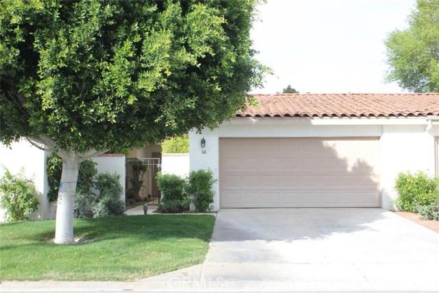 68 El Toro Drive, Rancho Mirage CA: http://media.crmls.org/medias/651645fe-f97e-4649-97c8-8d275497893b.jpg